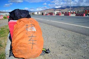 Lhasa,unforgettableexperiences