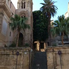 聖卡達多教堂用戶圖片