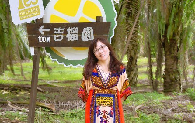彭亨州旅行分享