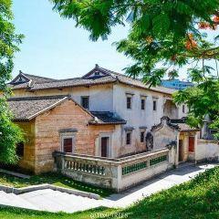 Kejia Museum User Photo