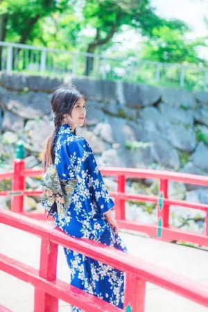 Morioka,Recommendations