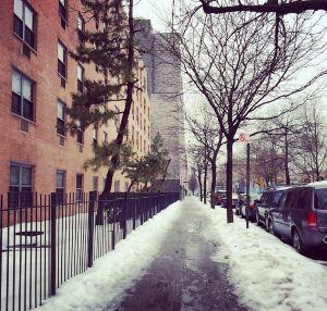New York,newyearstravel
