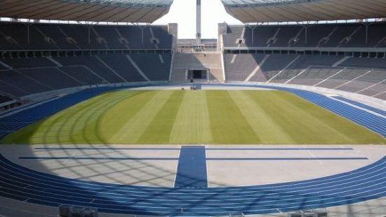Sports Place Berlin