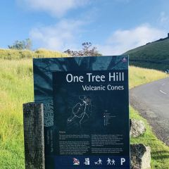 One Tree Hill User Photo