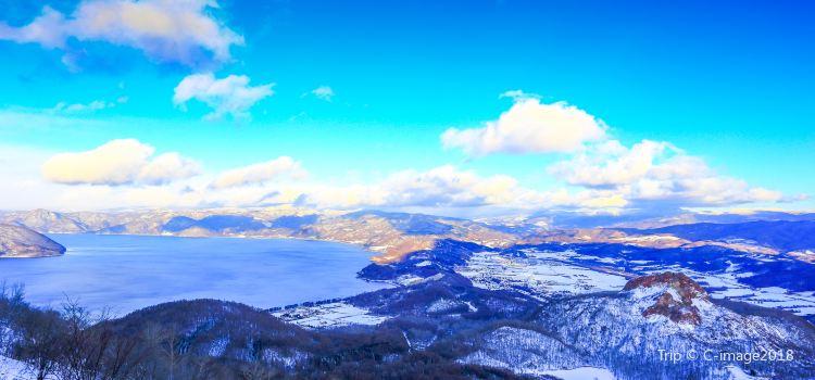 Lake Toya3