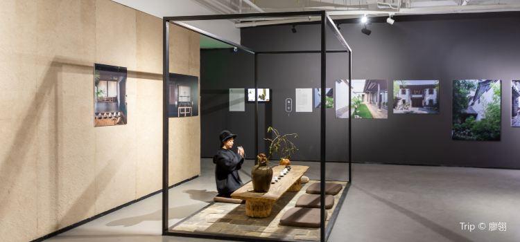 CGK·昆明當代美術館