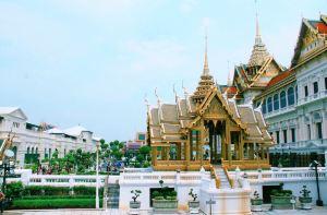 Bangkok,Recommendations