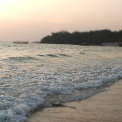 Serendipity Beach User Photo