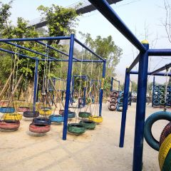 Mt. Ya Scenic Park User Photo