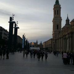Museu Diocesa de Barcelona User Photo