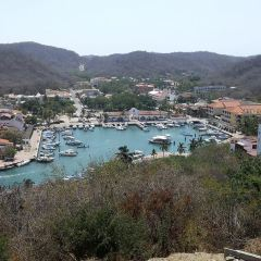 Huatulco Sailing User Photo