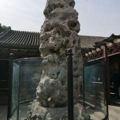 Shizhang Pavilion User Photo