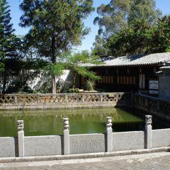 Zhangjia Garden User Photo