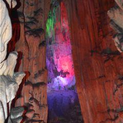 蘆笛岩用戶圖片