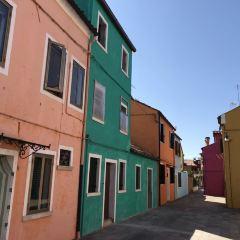 Little Italy User Photo