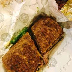 Earl of Sandwich (Planet Hollywood Resort & Casino) User Photo