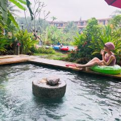 Lanyang Hot Spring Resort User Photo