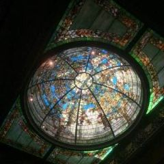 Richard H. Driehaus Museum User Photo