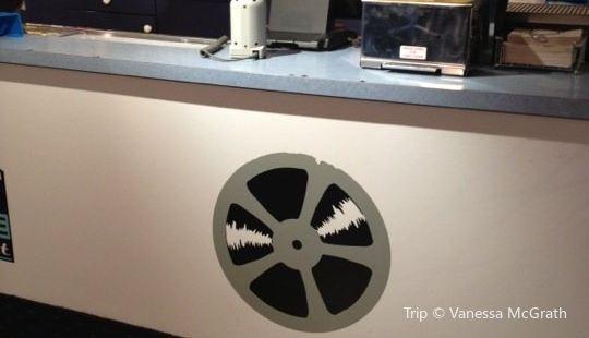 Starlight Cinema Centre