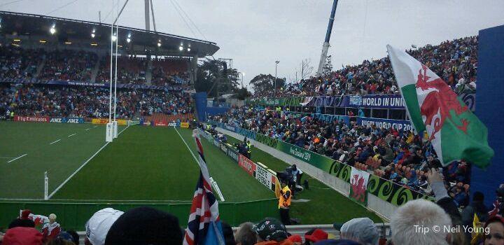 Waikato Stadium2