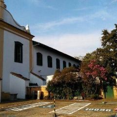 Museo de Arte Sacra User Photo