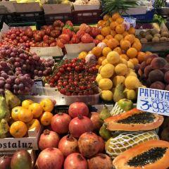 波蓋利亞市場用戶圖片