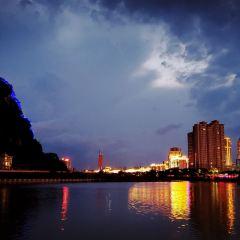 北堤公園用戶圖片