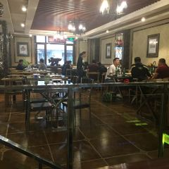 Ju Jia Restaurant( Xia Jia Shu Street ) User Photo