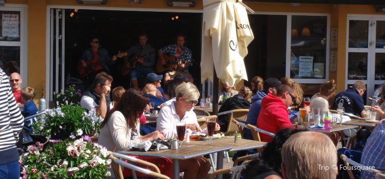 Café Frandsen3