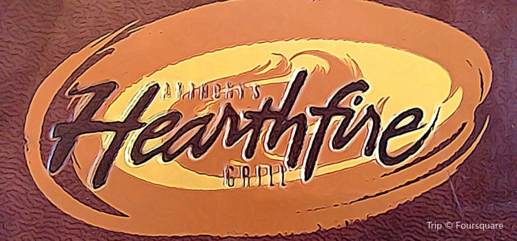 Anthony's Hearthfire Grill - North Point2