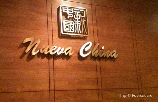 Nueva China3