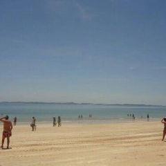 Ilha dos Frades User Photo