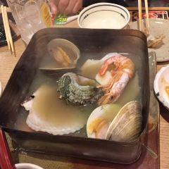 Sankayo User Photo