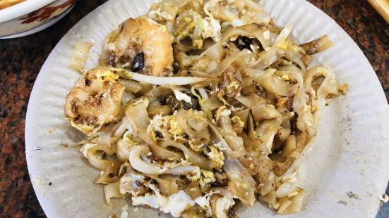 Nan Yuan Seafood
