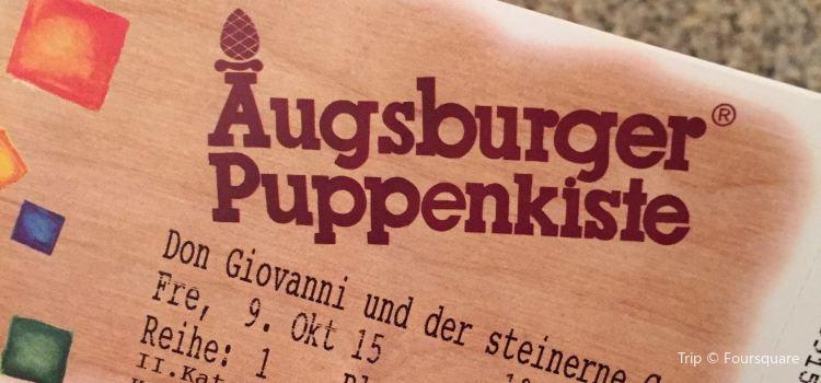Augsburger Puppenkiste1