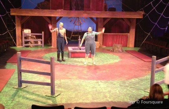 Orlando Shakespeare Theater3