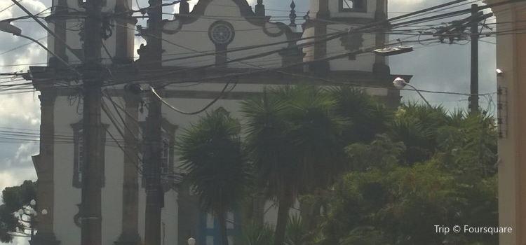 Igreja Nossa Senhora da Assun??o3