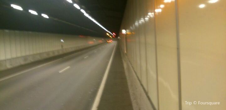 Graham Farmer Tunnel2