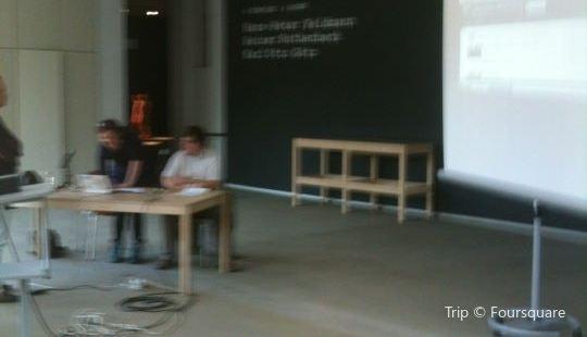 LehmbruckMuseum