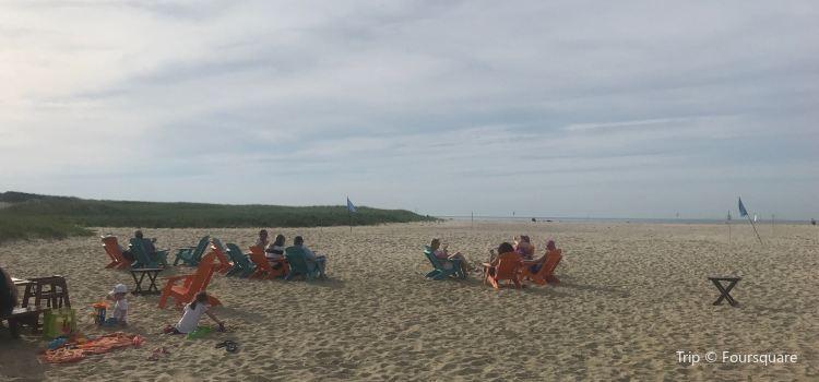 Jetties Beach2