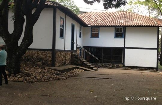 Abilio Barreto Historical Museum2