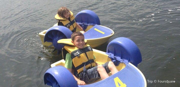 Canoe Lake3