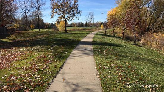 Garden Acres Park