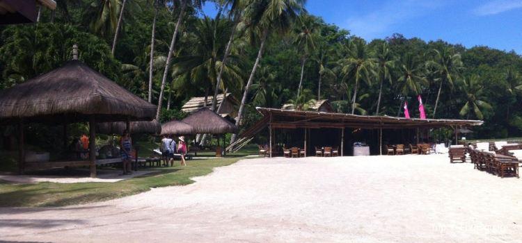 Pearl Farm Beach Resort1