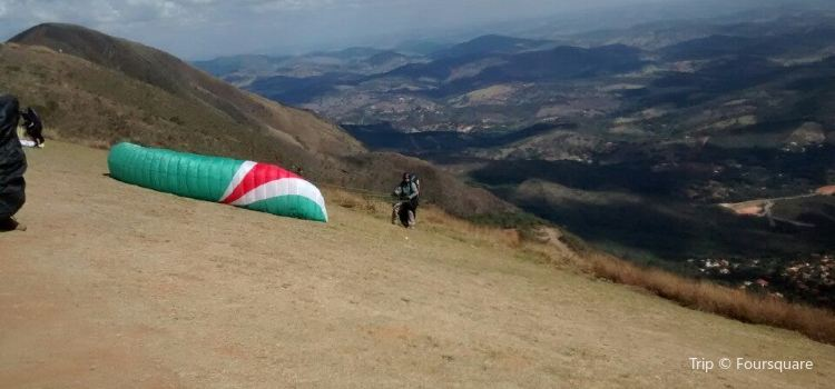 Serra Da Moeda1