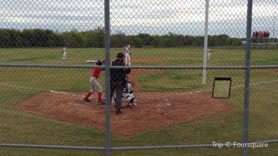 Greenville SportsPark