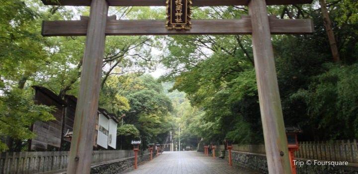 Higashiosaka
