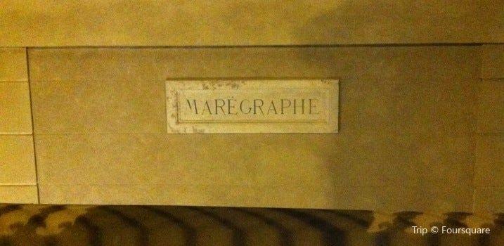 Le Marégraphe3