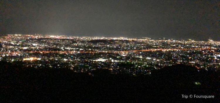Yuyama Katae Observatory1