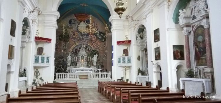 Church of St. Eustahije1